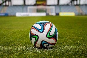 ojadirecta partite Streaming: vedere Roma-Chievo, Fiorentina-Napoli, Torino-Genoa. Diretta TV gratis oggi 22 dicembre 2016