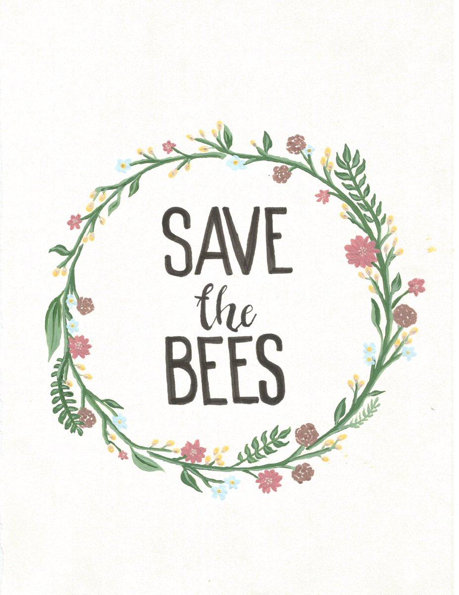 Save The Bees Tees Savethebeestees Twitter