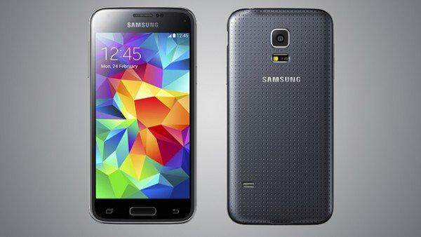 Samsung Galaxy S5.  https://t.co/x4YhJE4614  Analisis, Review Especificaciones, Precios y Caracteristicas  #Samsum #Galaxy #S5 https://t.co/jubVlyP64n