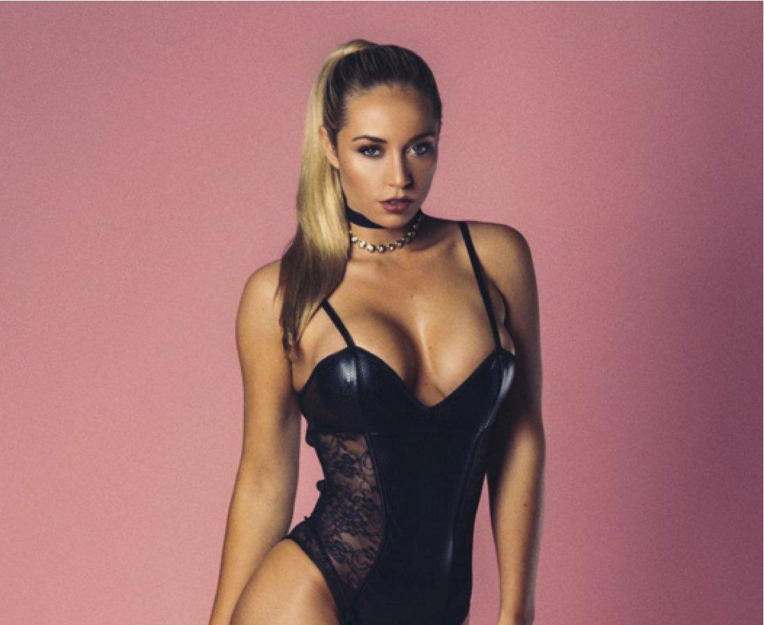 Bikini Sydney Maler Vologlam nudes (94 photo), Sexy, Fappening, Selfie, butt 2020