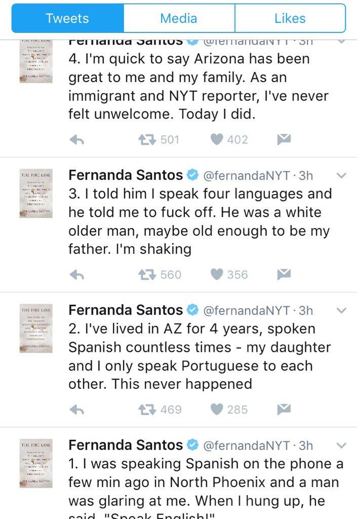 NYT Phoenix bureau chief @fernandaNYT today. https://t.co/0l9TxOfUqX