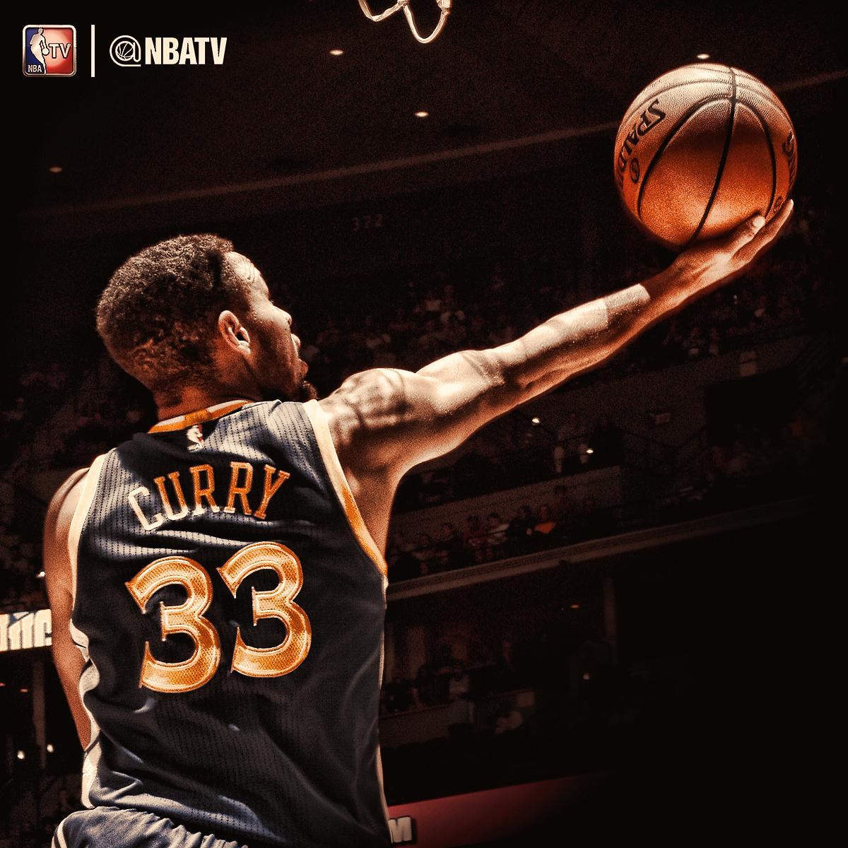 "NBA TV On Twitter: ""Steph Curry Was Splashing Tonight"