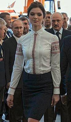 Министры иностранных дел ЕС обсудят ситуацию в Украине 14 ноября - Цензор.НЕТ 8775
