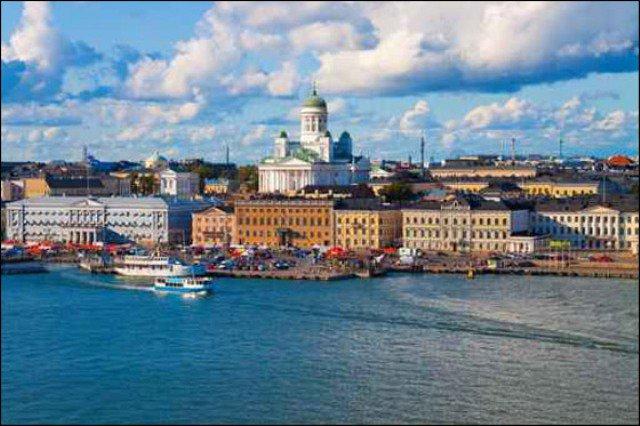 نتيجة بحث الصور عن جمهورية فنلندا،