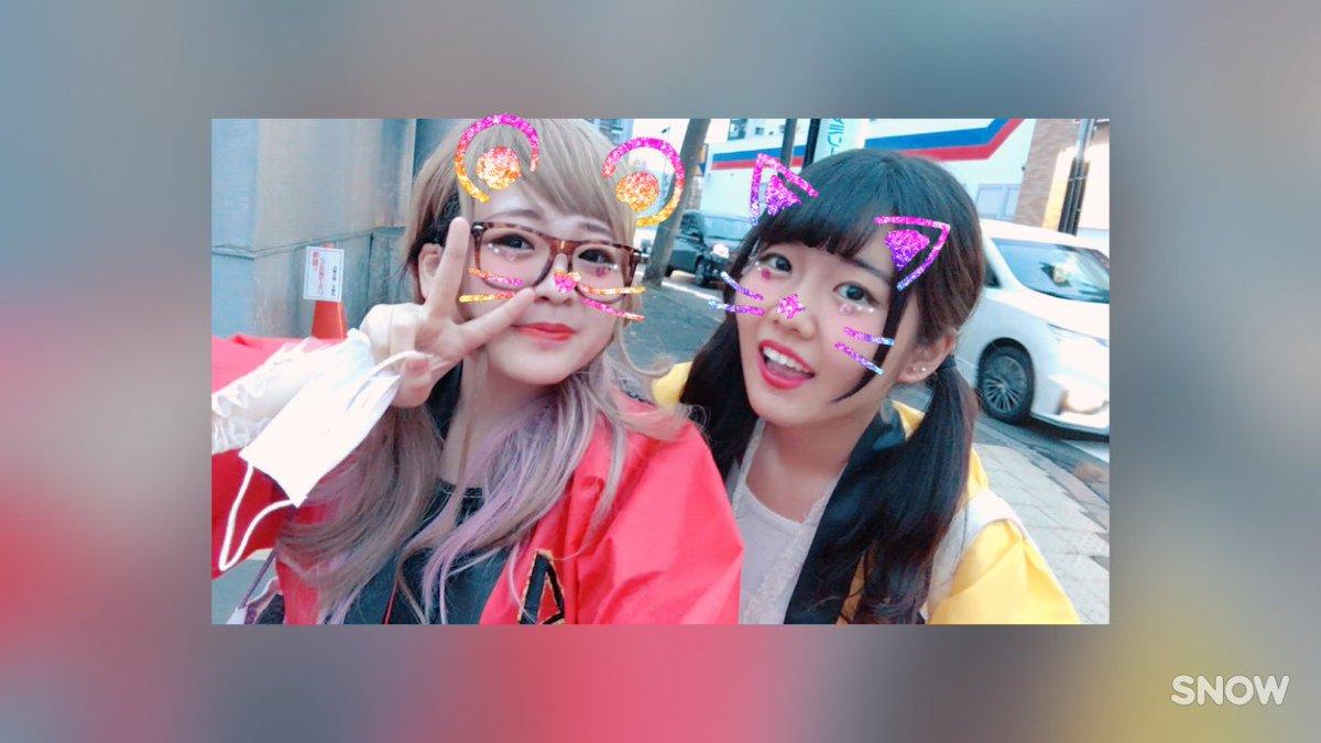 ♥:さくらいゆりのン@札幌ドーム (...