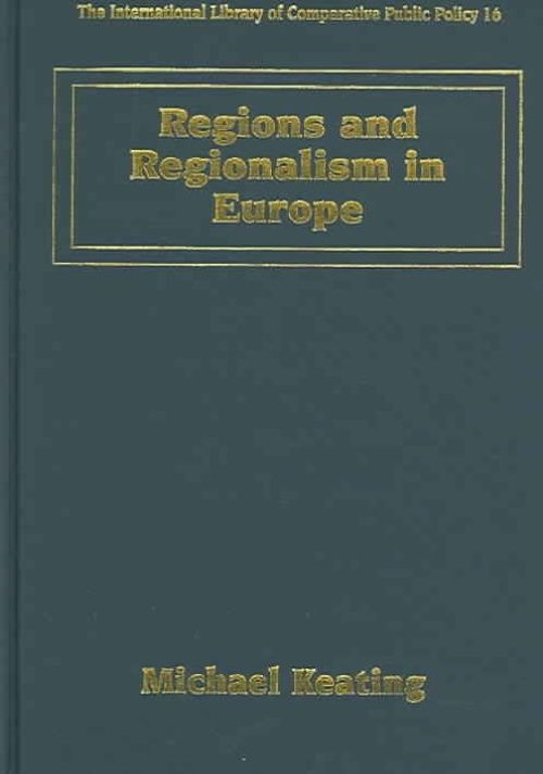 book geodesy treatise on