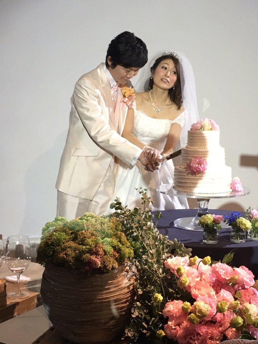 おかもと まり 結婚