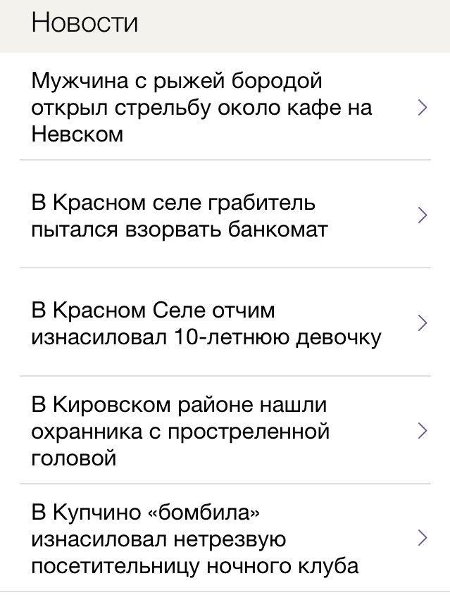 150 человек в Санкт-Петербурге протестовали против войны на Донбассе и в Сирии - Цензор.НЕТ 7565