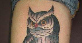 Tattoomagz Hashtag On Twitter