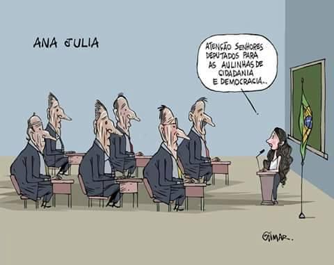 Janaina Diniz Guerra