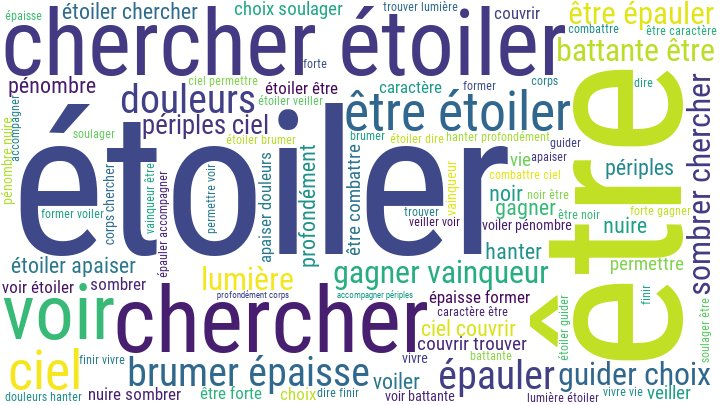 Poeme Francecom On Twitter écrit Maladie Poeme Ou
