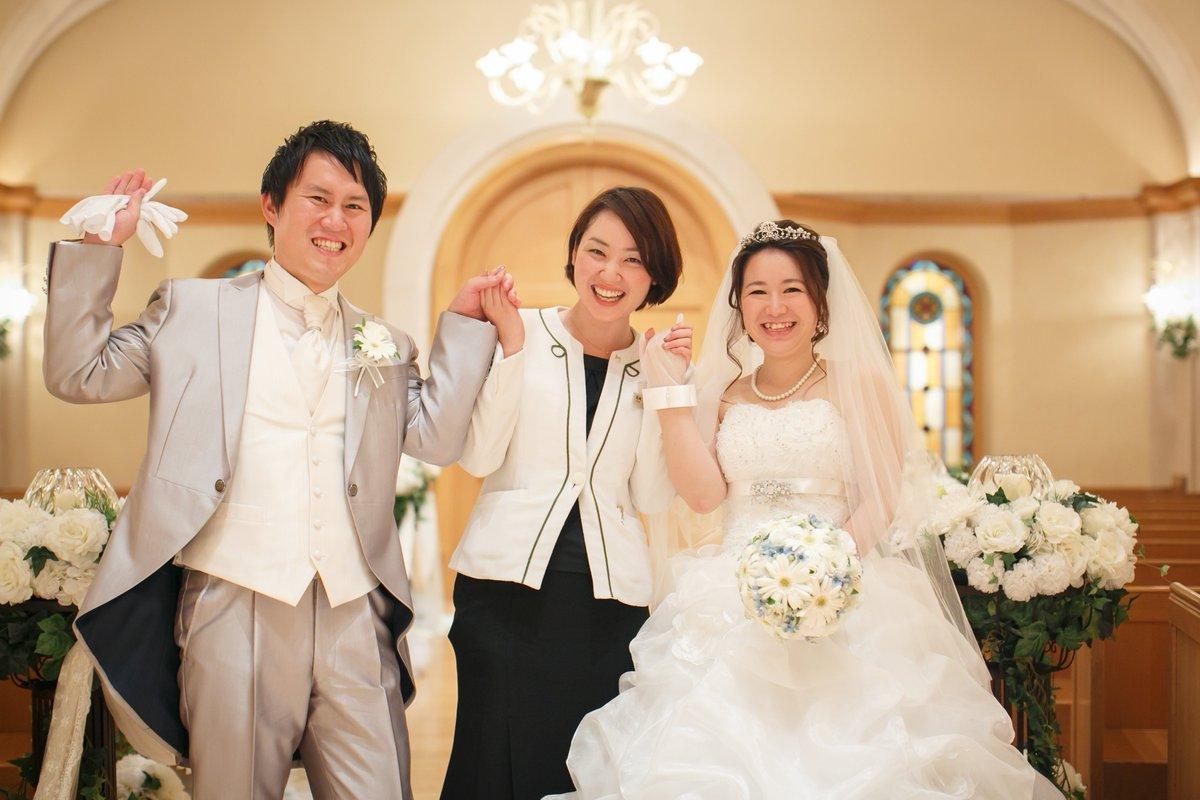 式場 お 台場 結婚 【東京】結婚式場費用ランキング〜安くてお得な特別ウエディングプラン〜