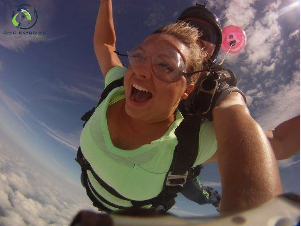 Ohio Skydiving Ctr (@Ohioskydivecntr)   Twitter