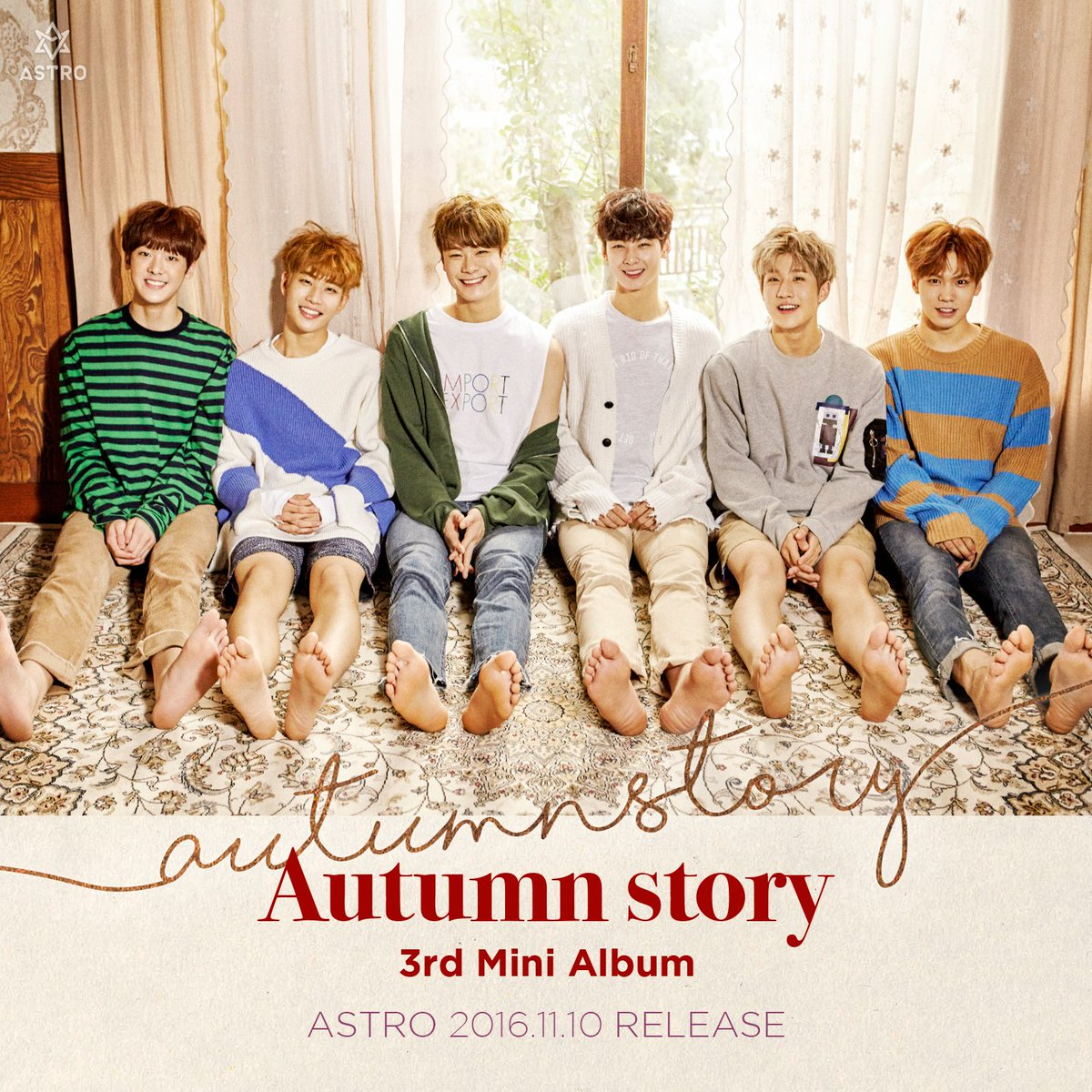 "ASTRO >> mini-álbum ""Autumn Story"" CwBdMUcUMAA8za8"