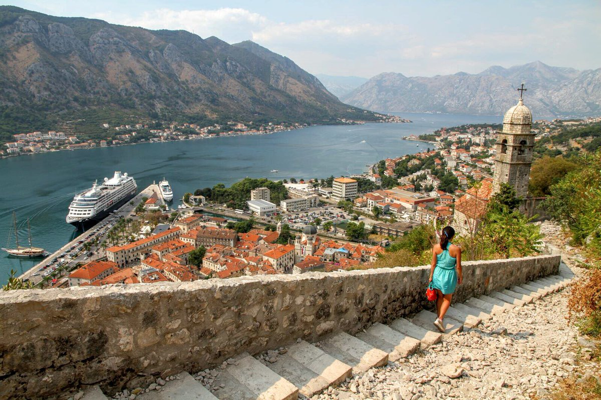 #Travel becomes a strategy for accumulating photographs. – Susan Sontag #Montenegro https://t.co/WyNkYnAZGB
