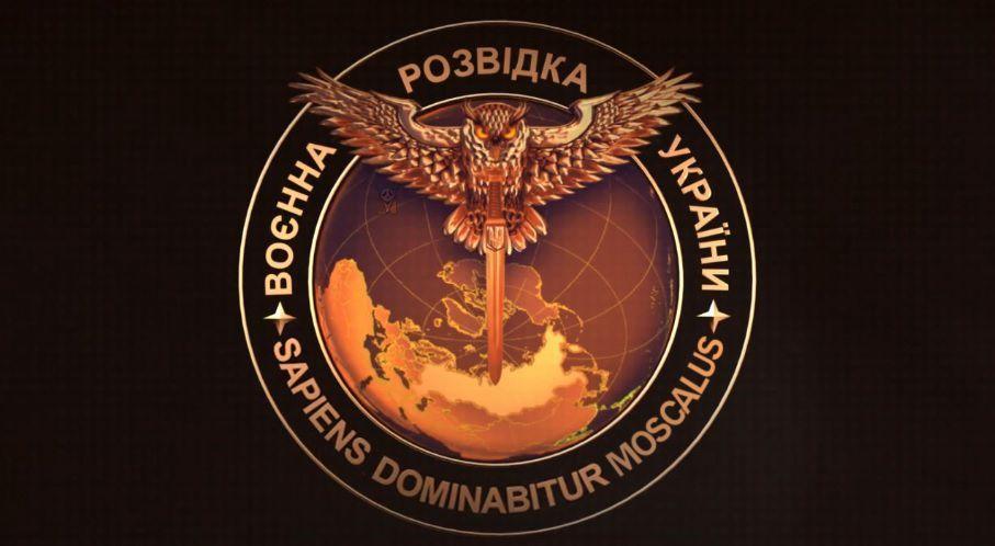 Полторак доложил Порошенко о 16 успешных пусках украинских ракет - Цензор.НЕТ 284