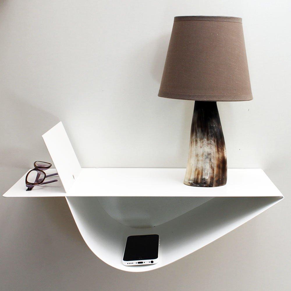 Objets design d co objectal9 twitter for Decoration objet design
