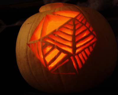 Loving these math pumpkins! Show us your math-themed #Hallween costumes and pumpkins! #spookymath #mathiseverywhere https://t.co/Hg29RH5pmw