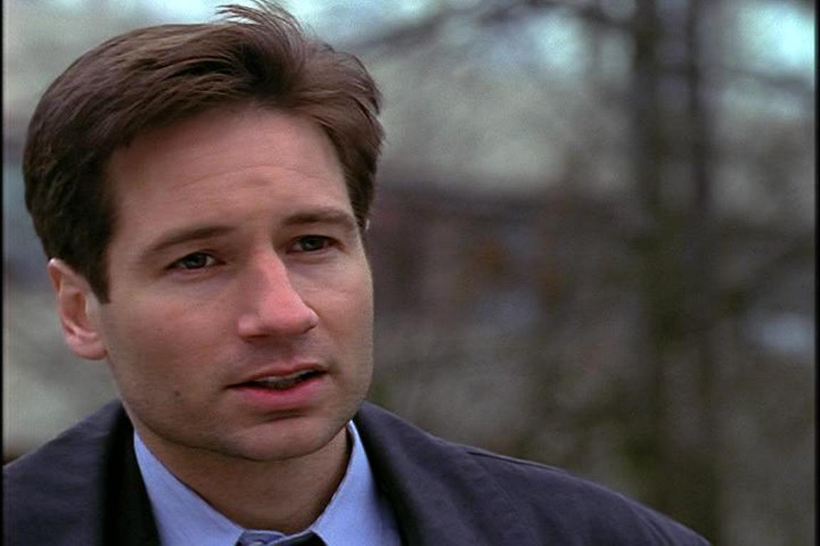 "Quotes X Files Xfiles Quotes On Twitter ""mulder ""i Use Him To Hunt Moose"