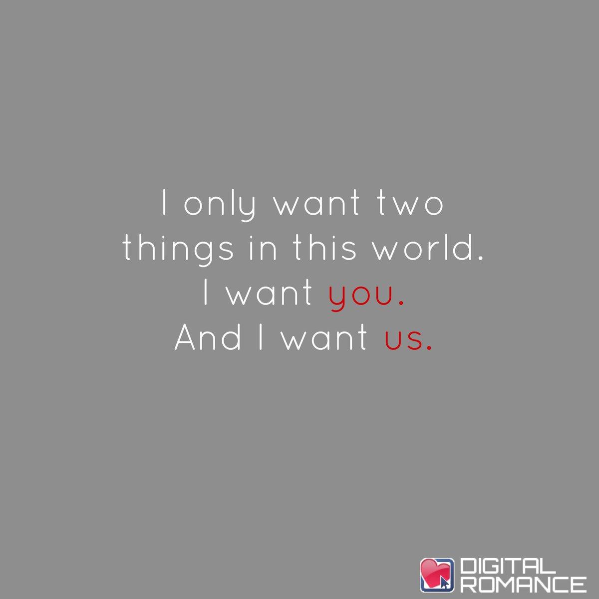Digital Romance Inc on Twitter: \