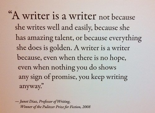 If youre a writer..see this!!!!!!!!?