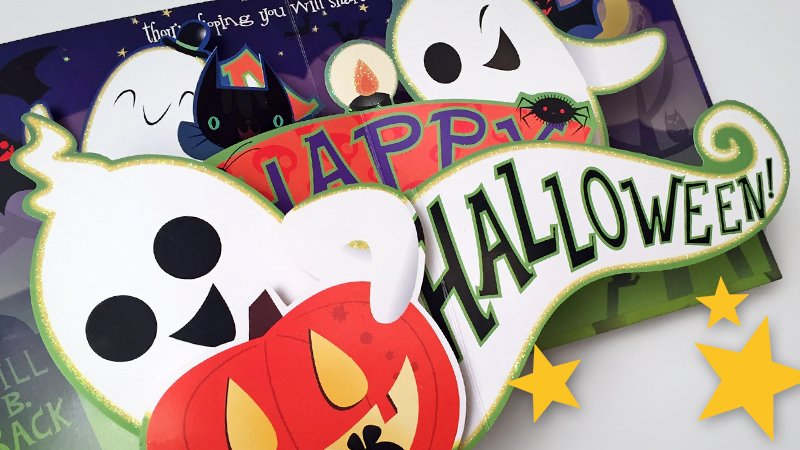 bestpopupbooks com on twitter happy halloween we have a