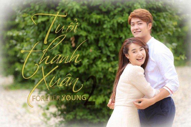 Phim Tuổi Thanh Xuân Phần 2 Tập 1-Tuoi Thanh Xuan Phan 2 Tap 1
