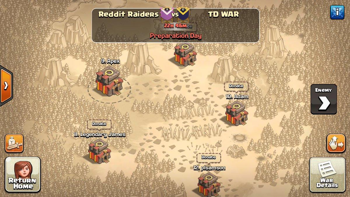 Rspiders Reddit Reddit Raiders (@Reddi...