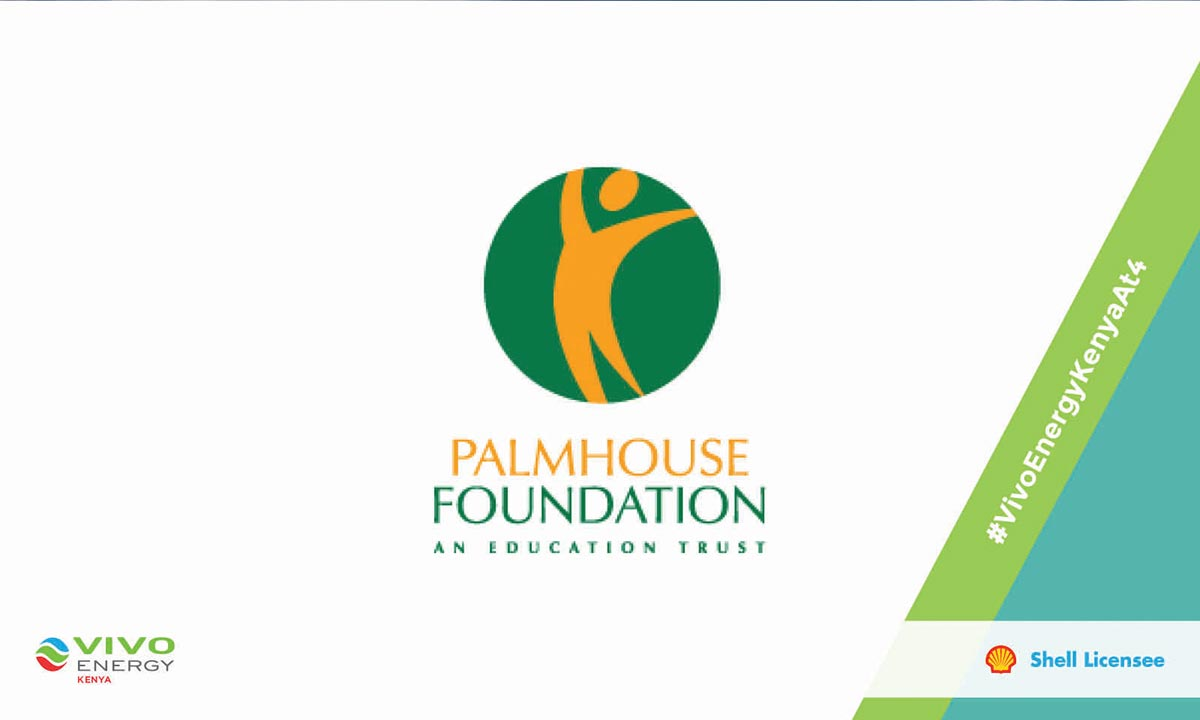 Image result for palm house foundation