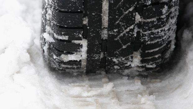 Obbligo gomme invernali? I pneumatici si possono comprare anche online