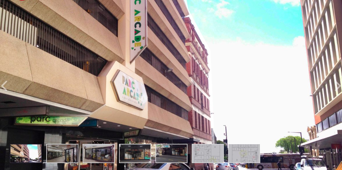 Opportunity calling! New properties available in Parc Arcade in @rundlemall precinct. Apply here to inspect: http://renewadelaide.com.au/properties/ring-ring-opportunity-calling/…