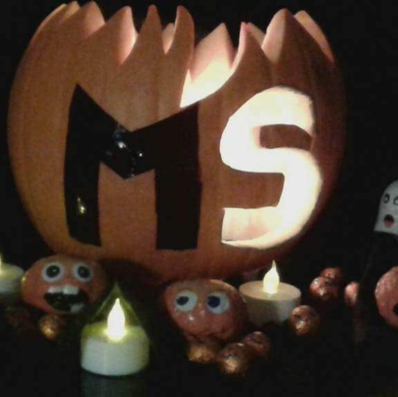 The best charity Halloween social media campaigns