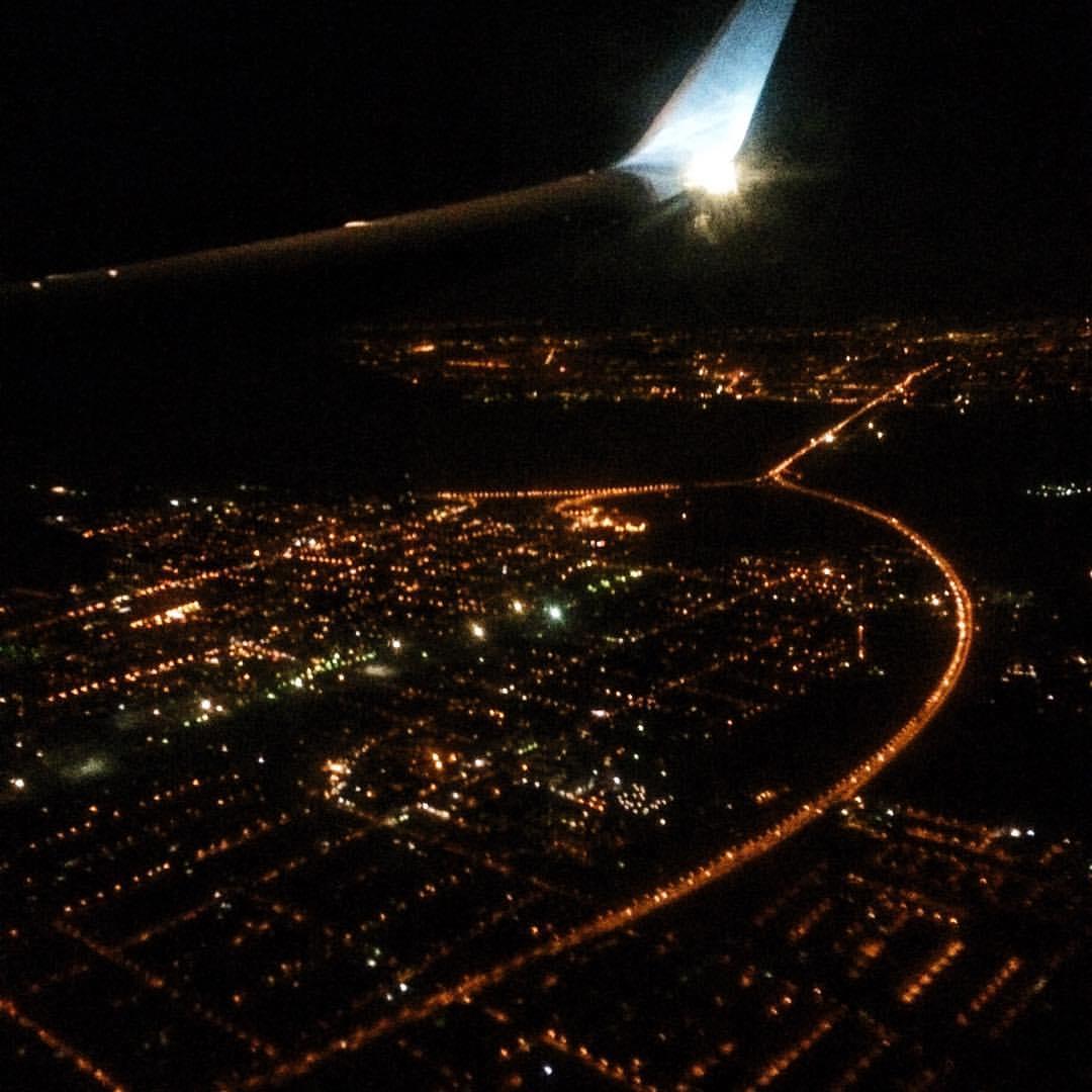 фотографии ростова на дону с самолета период