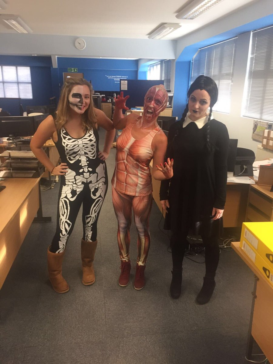 #telecommunication #ghekko #Halloween #Monday https://t.co/ZcdTf1GgXj
