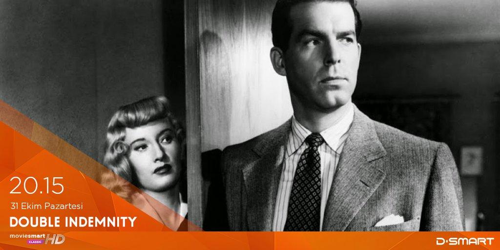 billy wilder movie-maker critical essays on the films