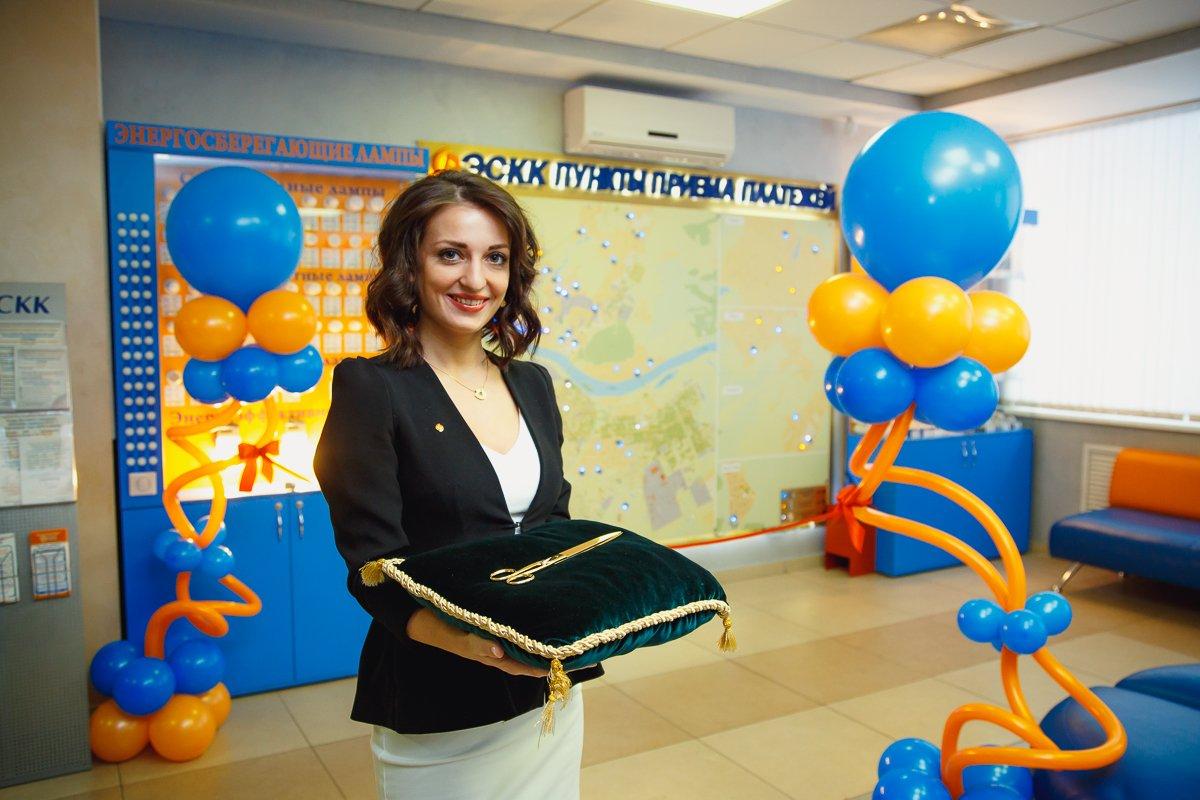 Сайт энергосбытовая компания кузбасса официальный сайт создание обмена с сайтом 1с