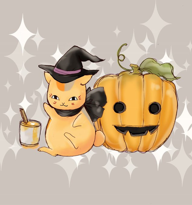 Joker Orheyn Lai: Cùng Xem Lại Halloween Năm Nay Có Gì