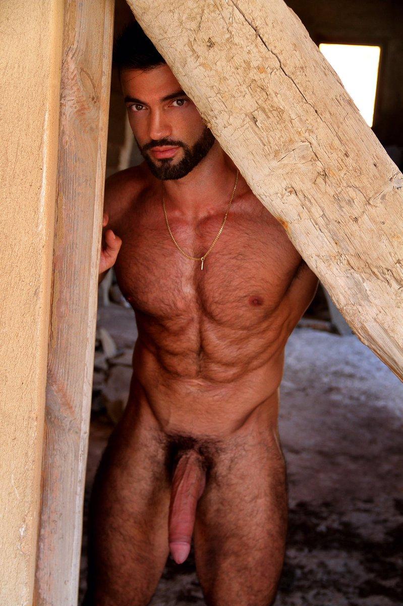 Male escorts gay men sex italian 9