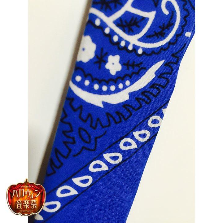 まもなく登場!Kis-My-Ft2! 今夜しか見られない!今年の流行を取り入れたという今回の仮装を予想しよう☆ 誰の一部でしょうか?? #ハロウィン音楽祭 #tbs