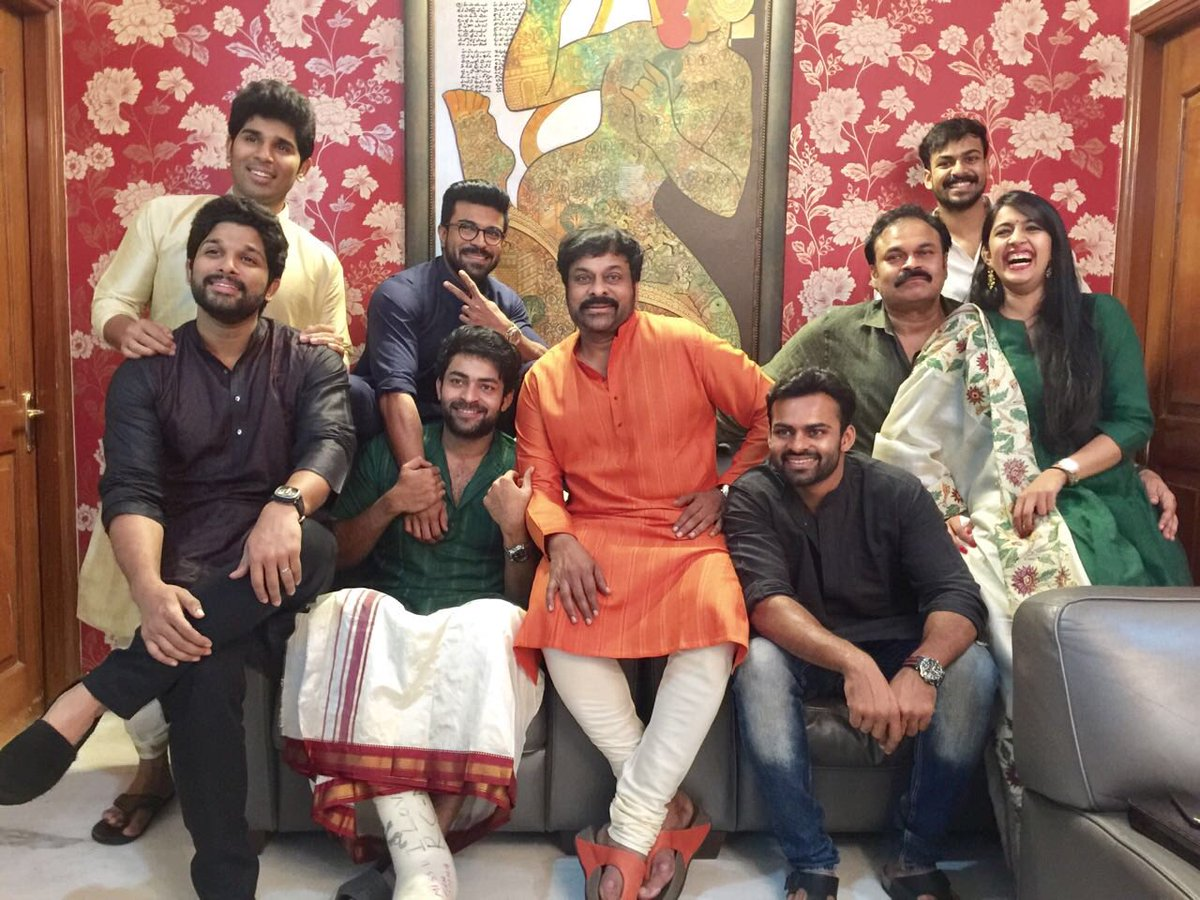 varun-tej-megafamiley-tollywood-news-toliprema-mov