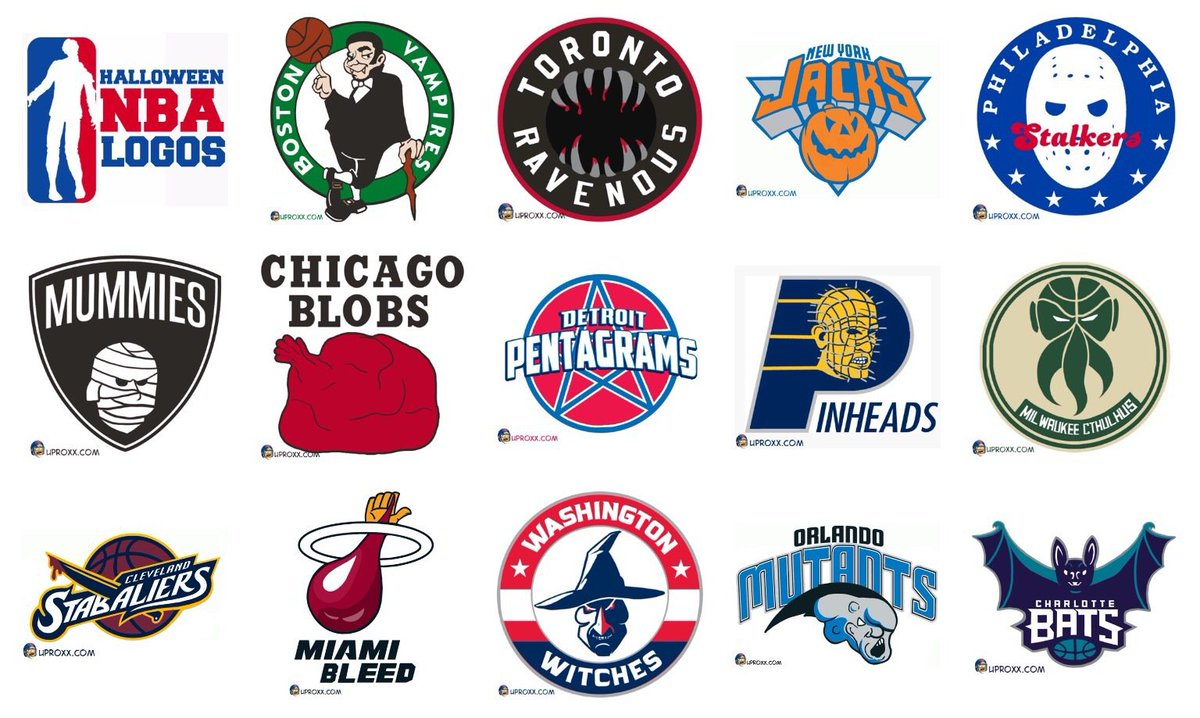 how to draw nba team logos
