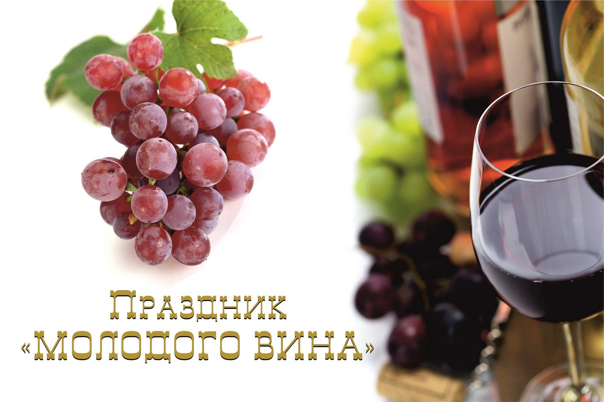 картинки праздник вино самое страшное