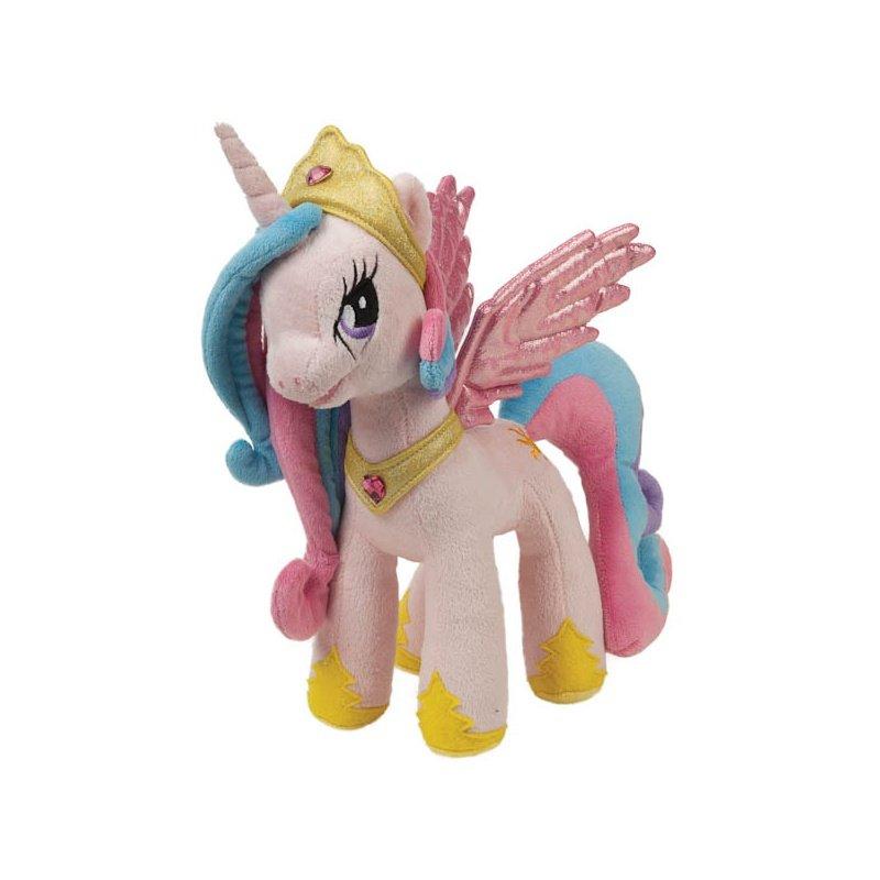 my little pony принцесса каденс my little pony