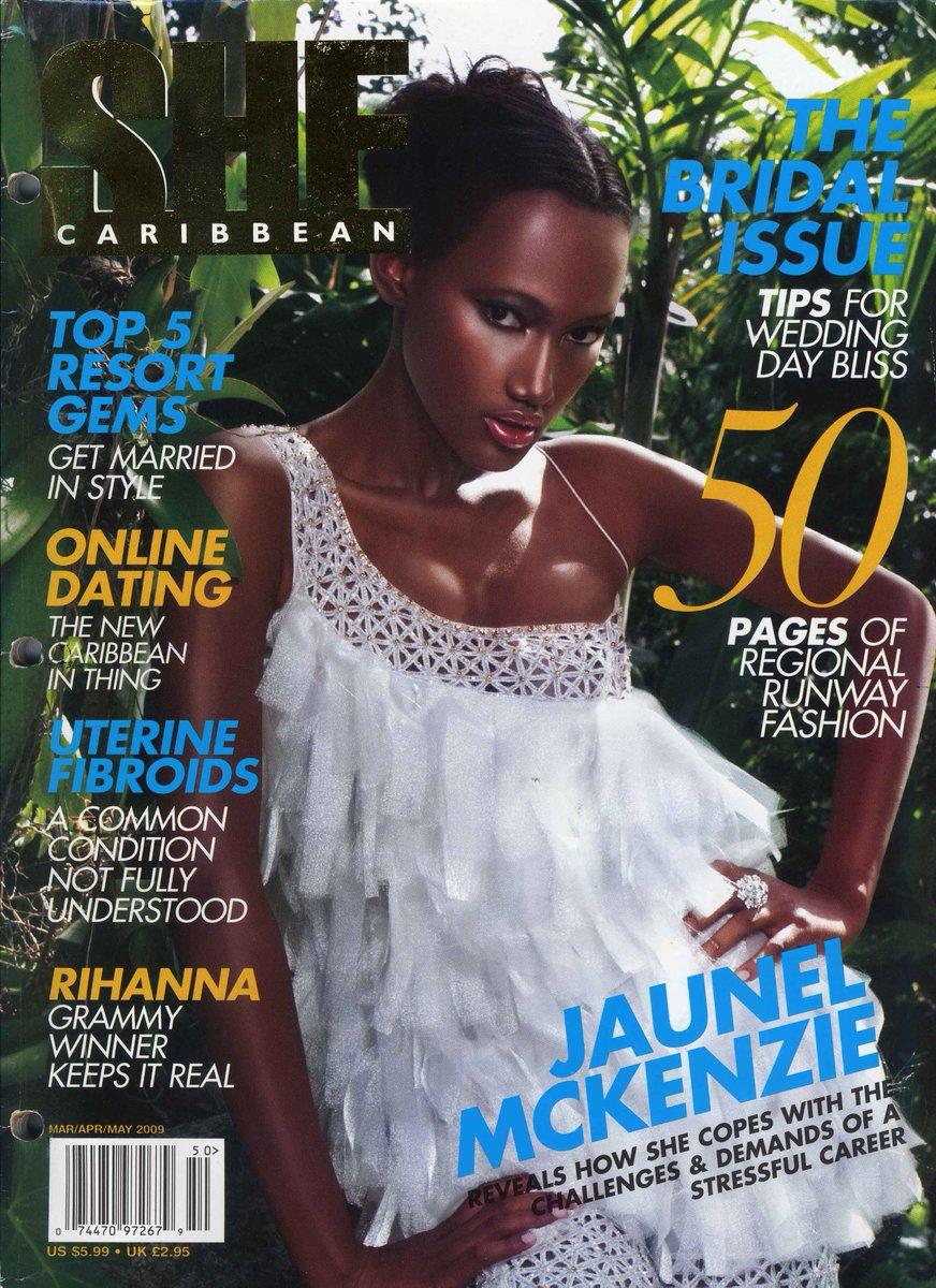 oldie magazine dating