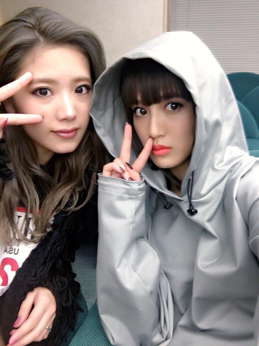 "Happy Halloween ✝️  ハロウィン音楽祭2016にて E-girls New Single ""Go!Go!Let's Go!"" 初披露させて頂きました ✨ 11月30日 Release   #HappyHalloween #E_girls #1130 夏恋"