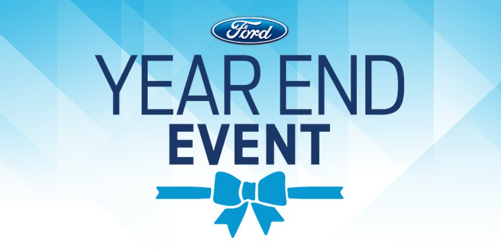 Tri State Ford On Twitter Quot It S Easy To Get The Best