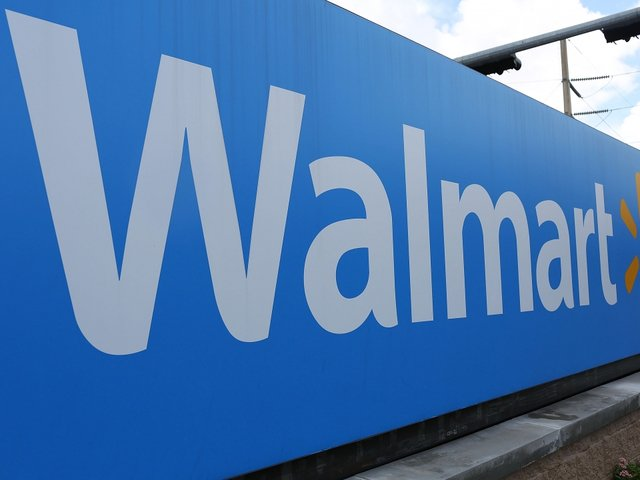Wal-Mart's highly anticipated annual holiday Toy Book unveiled for 2016