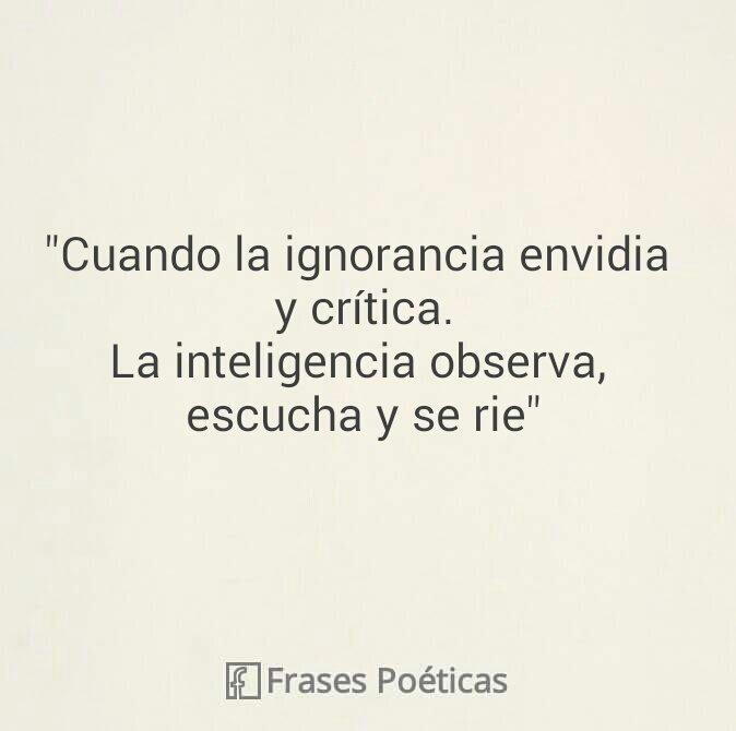 Frases Poéticas At Frasepoeticaes Twitter