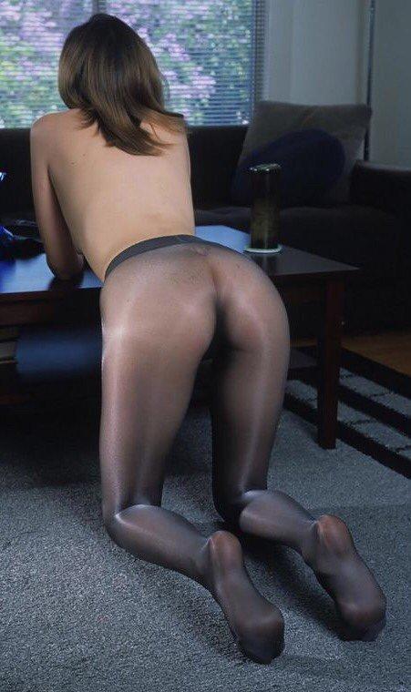 Lesbo seksiä feeldoe