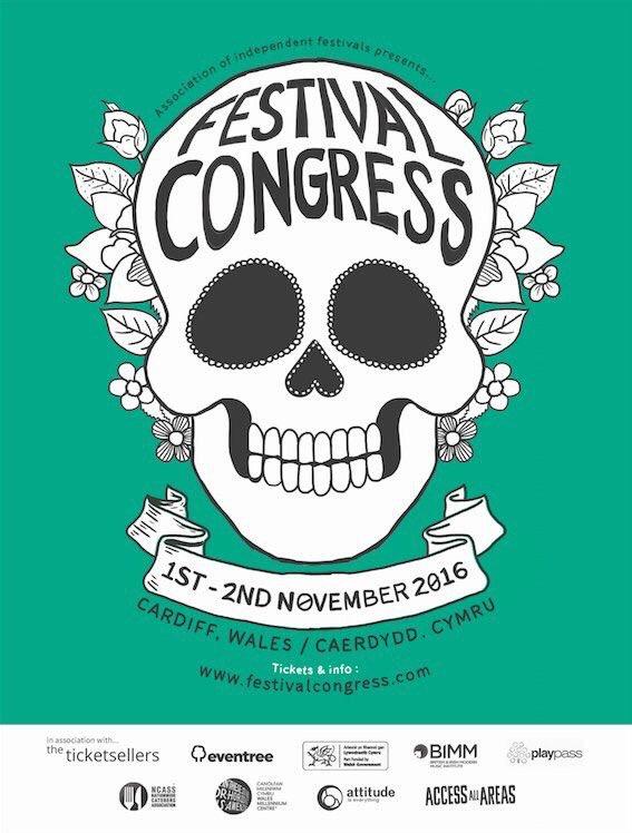 Early start tomorrow. Off to Cardiff!   @FestCongress @AIF_UK https://t.co/SLdBtsvS1M